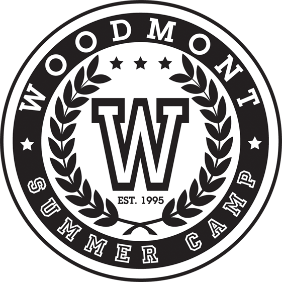 woodmont summer camp